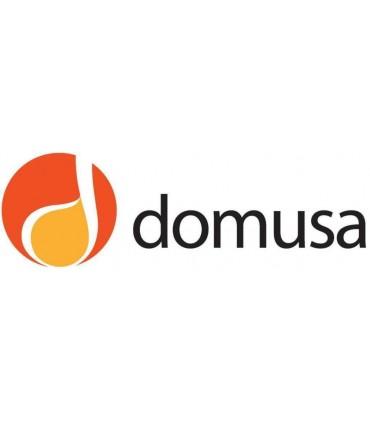 PORTAMANDOS DS-MATIC