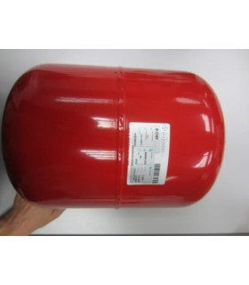 VASO DE EXPANSION 8 L. CLIMA PLUS