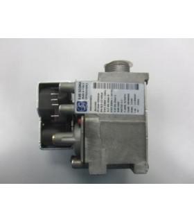 VALVULA GAS SIT 848 EV GAS