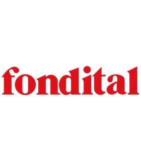 CONSULTA REPUESTOS FONDITAL