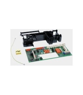 PLACA BASE G-LP1 UNIVERSAL NR1/NRC