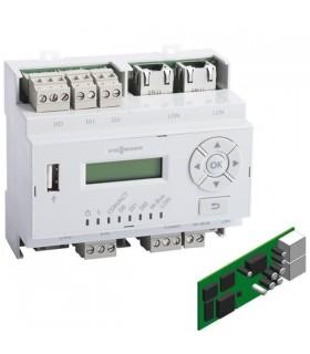 Vitocom 300, modelo LAN3