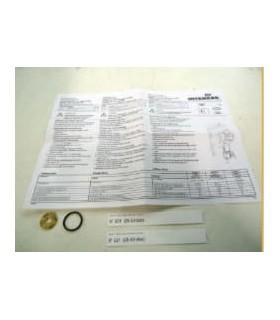 Conv.kit G31 HR/HRE 28/24 36/30 & 24-32