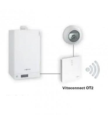 Vitoconnect 100 OT2