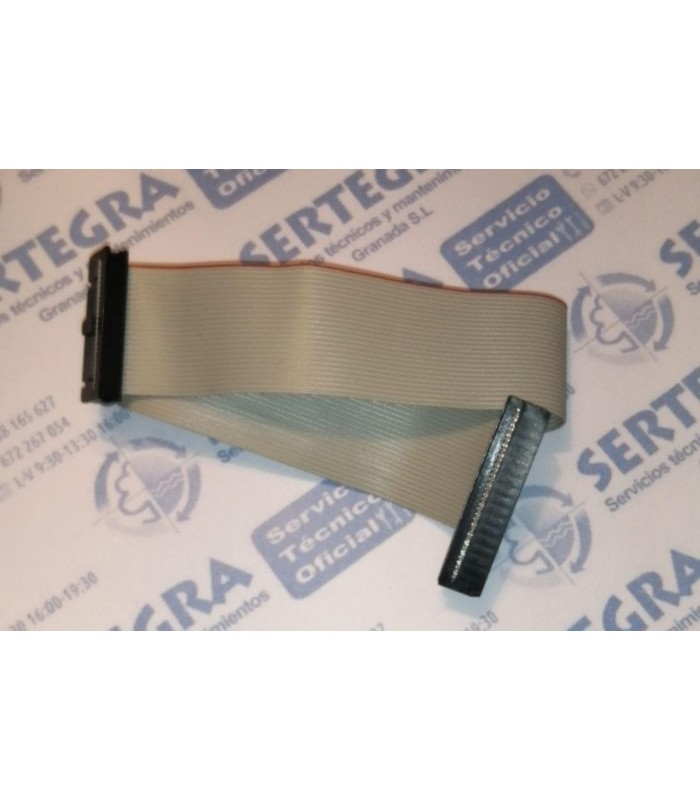 CABLE UNION TARJETA EVOLUTION TOUCH CCD9