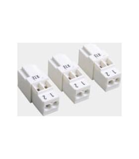 CONTRACONECTOR X12