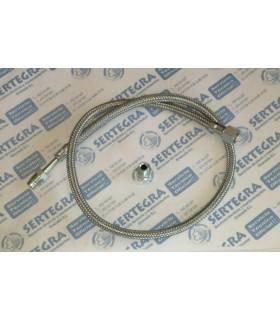 LATIGUILLO-MACHO 1/4-1/4 LG.900