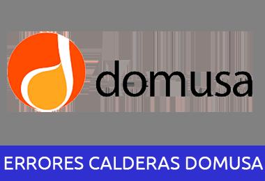 errores-calderas-domusa