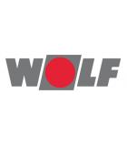 REPUESTOS WOLF